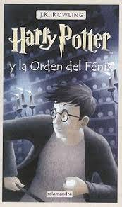 http://tbn0.google.com/images?q=tbn:_bkxd3Mv9VRLtM:http://usuarios.lycos.es/Biblioteka/Rowling/Harry_Potter_y_la_orden_del_fenix.jpg
