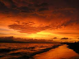 sunset%25208.jpg