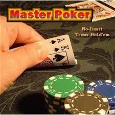 Poker_Simulator-SKIDROW