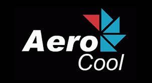 http://tbn0.google.com/images?q=tbn:_fpgCcL7YU0_RM:http://www.tweaknews.net/reviews/aerocool_aeroracer_pro/img/1.jpg