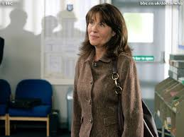 The Economic Elisabeth Sladen