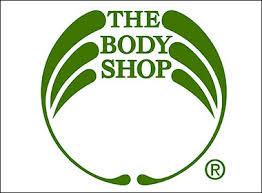 http://tbn0.google.com/images?q=tbn:_m4a75e7qT3bBM:http://img.thesun.co.uk/multimedia/archive/00470/UNK-The_Body_Shop-o_470797a.jpg