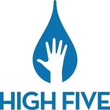 http://tbn0.google.com/images?q=tbn:_mIAfjiTM8_0QM:http://www.healthynh.com/images/logos_high5.jpg