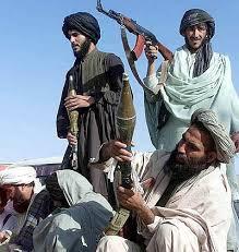 taliban7.jpg