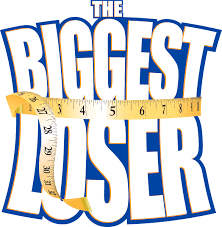 Nbc'S Biggest Loser Scores Licensing Wins - Logo 2