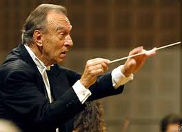 Claudio Abbado Keeps Lucerne - arts-graphics-2007_1180654a%5B1%5D