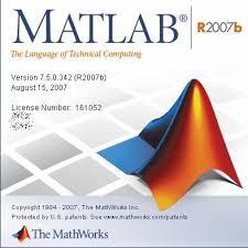 منتدى برنامج الماتلاب MATLAB
