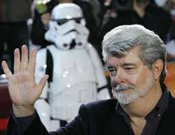 Star Wars george_lucas_wideweb__470x363,0