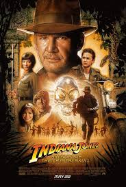 http://www.impawards.com/2008/indiana_jones_and_the_kingdom_of_the_crystal_skull_ver2.html