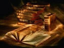 منتدي القصص والروايات