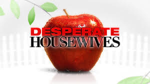 01809586-photo-desperate-housewives