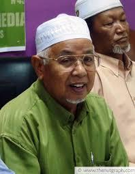 Abdul Halim - Abdul-Halim