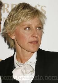 Ellen DeGeneres 34th Annual - ellen_degeneres_1840440