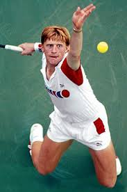 http://www.tennis.com/features/40greatest/40greatest.aspx?id=700