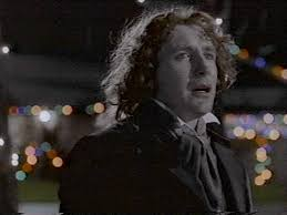 The Paul McGann Movie 1996
