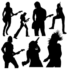live-music-vector_preview.jpg