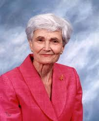 Etta Jo Williams, also known as \x26quot;Miss Jo,\x26quot; died on Sunday. - etta-jo-williamsjpg-8b3a0132dcaaa3ca