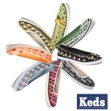 kedsshoes