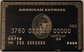 http://tbn0.google.com/images?q=tbn:a8Pb99A7-nebeM:http://globaldais.com/wp-images/American-Express-Titanium-Black-Card.jpg