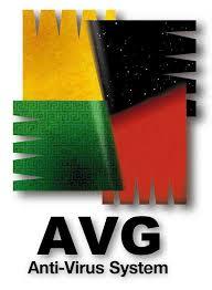 Licenza gratuita di AVG Anti-Virus valida 10 anni.