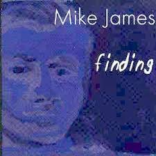 MIKE JAMES - mikejamescd