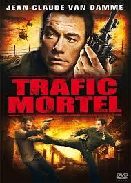 Trafik Mortel