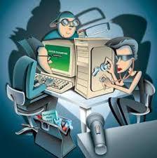 Hacker Network