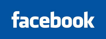 A Flashy Facebook Page, At A Cost To Privacy - Logo Facebook 1