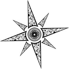 http://tbn0.google.com/images?q=tbn:aKjiQZ1cECQGkM:http://www.riverstarvineyards.com/trade/star.jpg