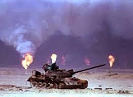 Le Pentagone avoue qu'il n'y avait pas de lien entre Saddam Hussein et Al-Qaida thumbnail