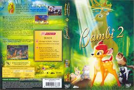 Bambi 2 preview 0