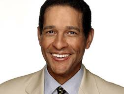 with Bryant Gumbel - Video