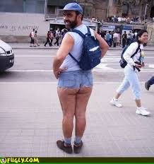 http://tbn0.google.com/images?q=tbn:aTDo-91QGYVEHM:http://www.fugly.com/media/IMAGES/Scary/freak-in-tight-jeans-shorts.jpg