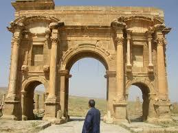 تجول في الجزائر العاصمة من P1010061.JPG