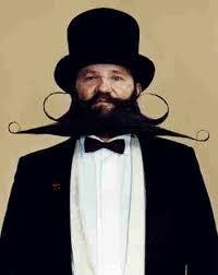 �������������������,,��,,�� ��������� �������� top hat lg.JPG