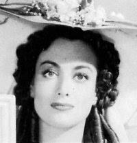 Picture of Joan Crawford - Joan%20Crawford