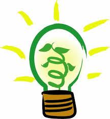 أفكارنا المتميزة                                     Our ideas
