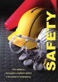 http://www.safetywins.com/