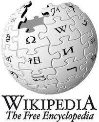 "The image ""http://tbn0.google.com/images?q=tbn:abldkNmum3Z38M:http://weblogs.asp.net/blogs/lduveau/WindowsLiveWriter/MicrosoftCodeNames_13829/Wikipedia-logo.jpg"" cannot be displayed, because it contains errors."
