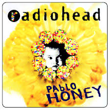 http://tbn0.google.com/images?q=tbn:abuEnWY5mewT8M:http://surrealistlovescene.files.wordpress.com/2007/10/radiohead-pablo-honey.jpg