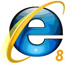 "No se puede mostrar la imagen ""http://tbn0.google.com/images?q=tbn:aclMuPRMYMyw8M:http://ciberman.files.wordpress.com/2007/10/ie8.jpg"" porque contiene errores."
