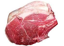 daging pun berdzikir