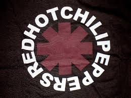 Red_Hot_Chili_Peppers_Small.JPG