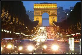 Allons à Paris! - Let's go to Paris! - Vamos a París! dans découverte - discovery - descubrimiento