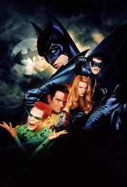 Batman_Forever_02