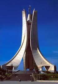 http://tbn0.google.com/images?q=tbn:ao0PrsD0qhYOwM:http://www.st-andrews.ac.uk/mecacs/algeria-monument.jpg