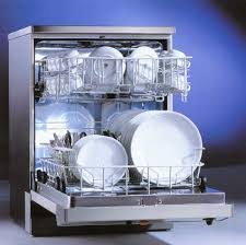 Best Dishwasher Appliances