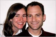 Jaclyn Ida Cohen and Nathan Coleman Nussbaum are to be married Sunday ... - 28COHEN01-articleInline
