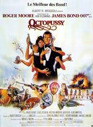 affiche-Octopussy-1983-1