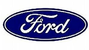 Forum Ford